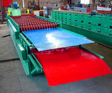 metals minerals pvdf color pe coated aluminum coil