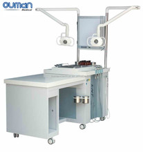 Ent Unit with Imaging System & endoscope