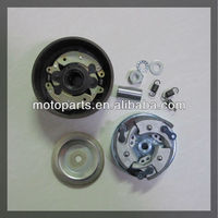 Motorcycle Spare Parts Motorcycle Part