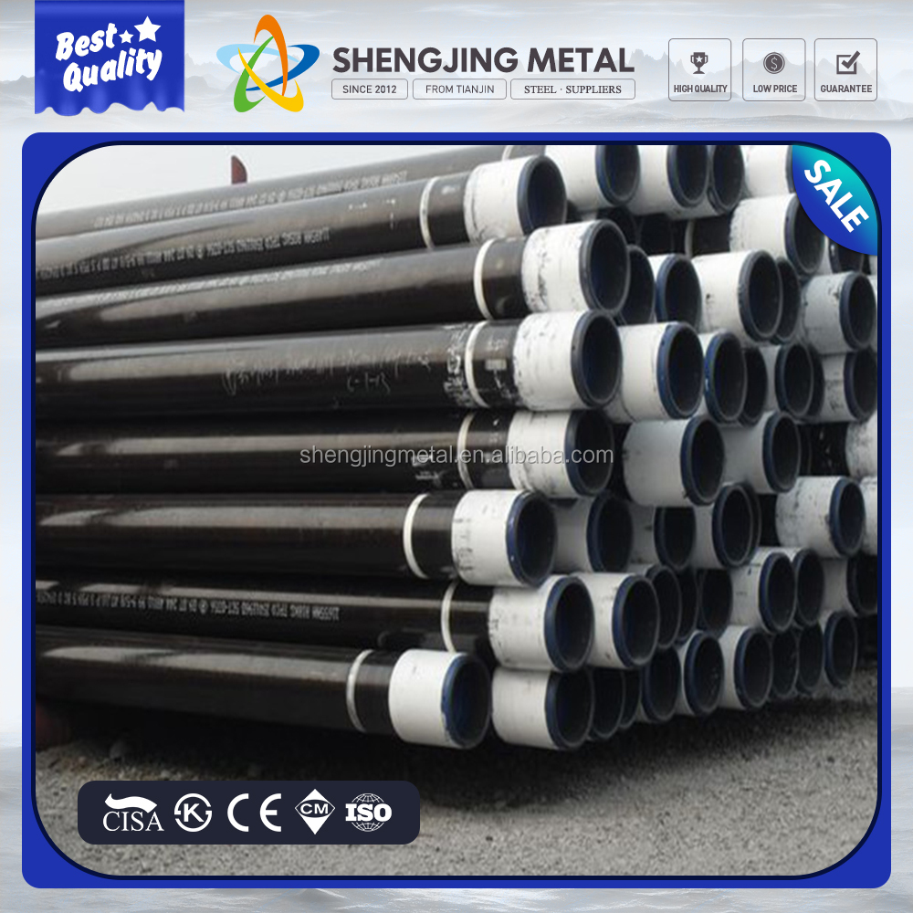 chinese imports wholesale seamless steel pipe distributors