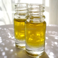 Pure cold pressed camellia seed oil