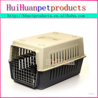 Pet Products Foldable Soft Dog Kennel