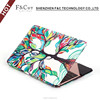 "classical hand-crafted premium PU leather Material folio cover for macbook pro case 11"" 12"" 13"" 15"" Compatible"