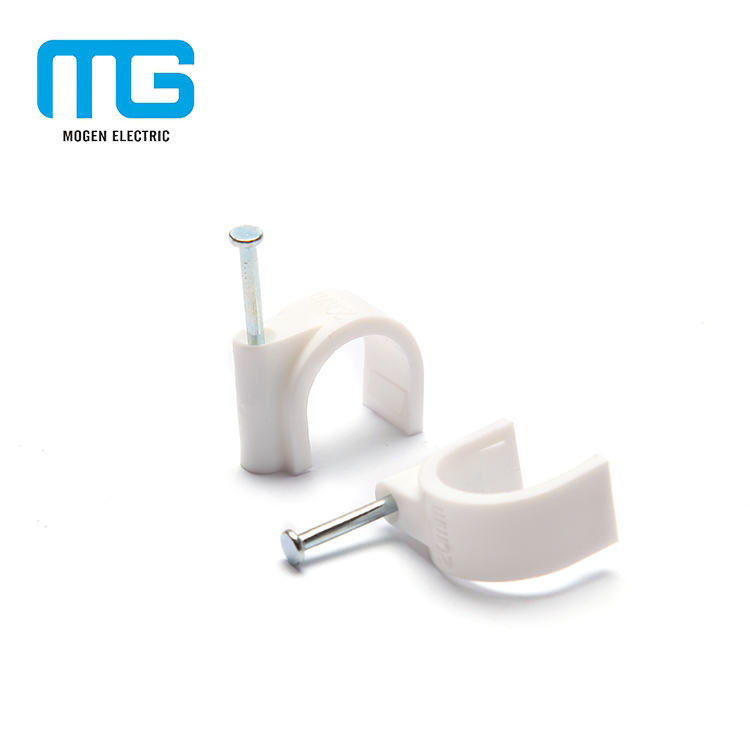 China round wire clips wholesale 🇨🇳 - Alibaba