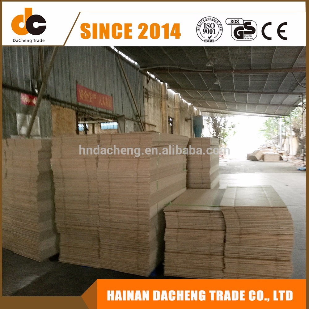 LOW PRICE corrugated paper test liner fluting paper