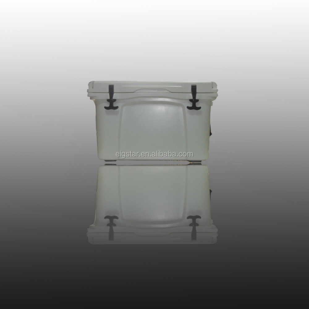 hot sell insulated rotomolded wholesale cooler box