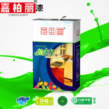 China PU wood deco paint furniture lacquer