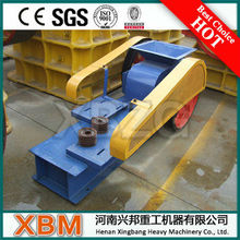 High Quality Durable Limestone soil roller crusher
