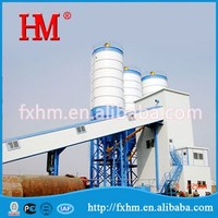 Chinese Concrete Batching Plant/Batching Process Of Concrete