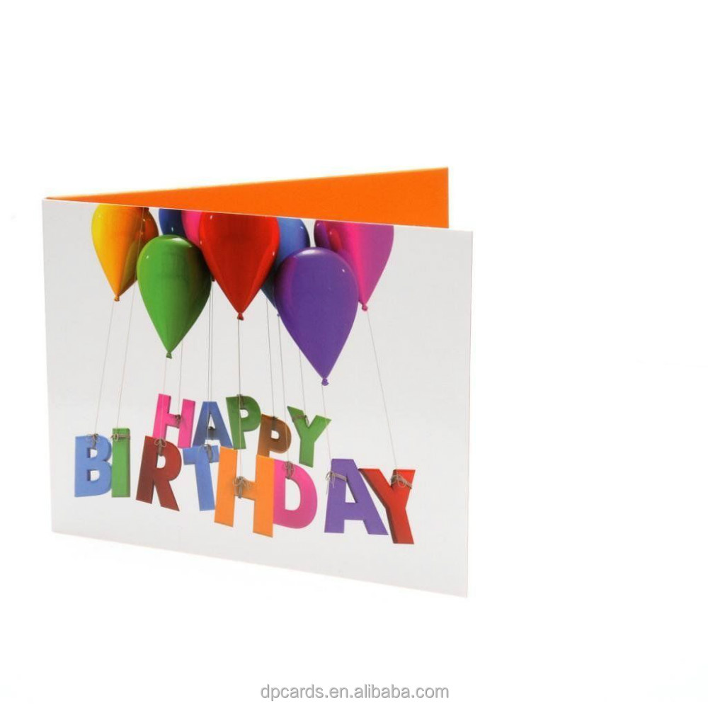 Sound Greeting Cards Imagesphotos Pictures On Alibaba
