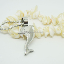 Popular Gifts for Friends Dolphin Lovers Buy Popular Gifts Jewelry Pendant