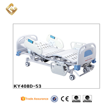 Brand new cheap nurse control system hospital beds for sale