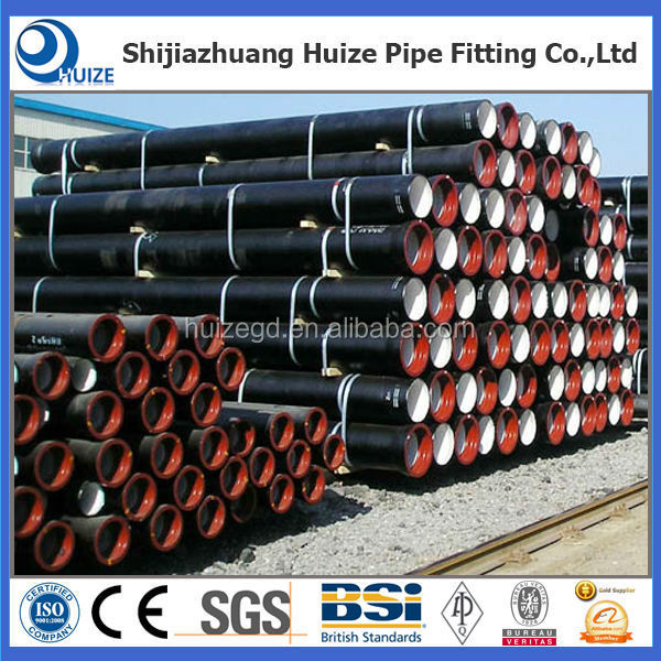Schedule 80 Galvanized Oil and Gas Steel Pipe Line, API 5Lx42 Hot Rolled Seamless Carbon Steel Pipe