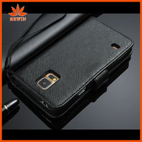 factory price electronic cigarette leather case