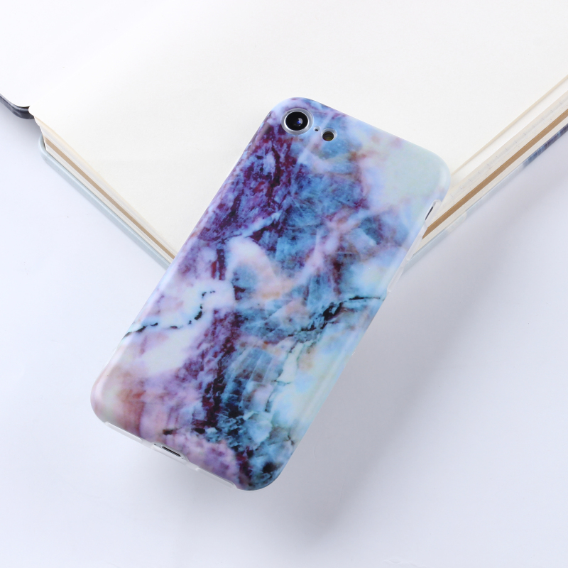 China factory price TPU nature marble cases mobile phone cover mobile accessory phone back cover for OPPO a37