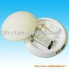 emergency ceiling mounted light ceiling lamp ceiling mounted light