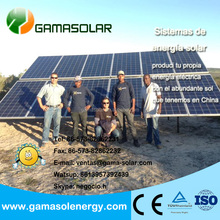 Good quality 12v 100w broken solar panel for sale with high efficiency