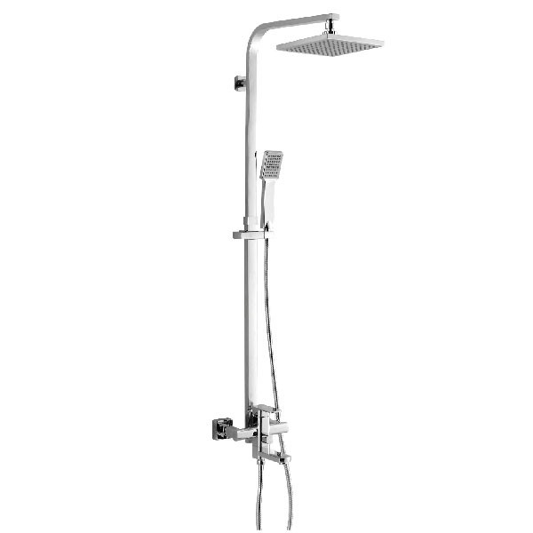 China supplier newest grohe cheap price shower faucet