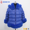 /product-detail/wholesale-comfy-and-light-kids-style-down-jacket-from-showmefur-60691198487.html