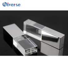 Wedding Gift USB Flash Drive Favors, Micro USB Female 4GB 8GB