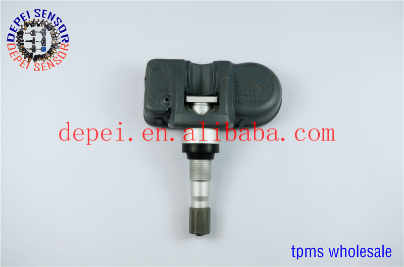 tpms sensor 433.92 mhz for MERCEDES OEM#A0035400217 0035400217 56029400AC