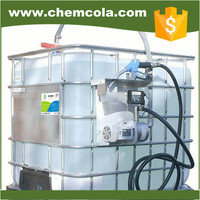 Urea technical grade/fine/pure crystalline/solutions (different concentrations)