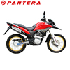 Chinese EEC Approved Durable 125cc Dirt Bike For Kids
