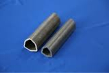 2017 New Design is alloy stainless steel pipe cover of China