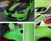 /product-detail/3d-carbon-fiber-vinyl-film-auto-carbon-fiber-car-wrapping-vinyl-sticker-car-wrap-carbon-folie-1511459343.html