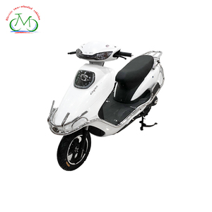 Cheap two wheel electric motorcycle,smart electric motorcycle for sale