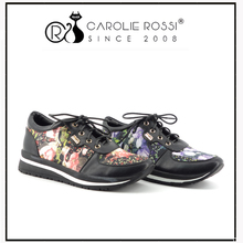 brand wholesalers,china eva shoes new shoes women wedges sneakers