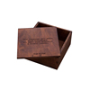 /product-detail/china-style-gift-bamboo-wood-box-for-packaging-60789806458.html