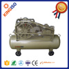Hot-sales LW20008 woodworking machine Air compressor air compressor price