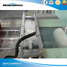 Kitchen vacuum packing machine for package grape orange meat