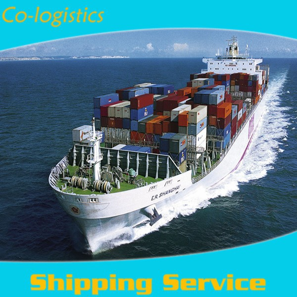 shenzhen freight forwarder cheap container ocean freight with warehouse storage to Oakland-----skype: Jessie-cologistics