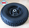 best seller high quality CHINA factory manufacturer winter rubber wheelbarrow tyre 4.00-6 with top quality