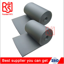 HVAC Heat Resistant Thermal Insulation Materials For Electric Motor