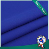 Best quality Fashion Poly pure plain silk georgette fabric