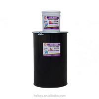 HX-8800 two component silicone sealant for hollow glass
