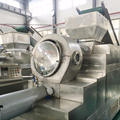 bar soap making production machine with whole stainless steel materials