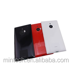 Replacement Battery Cover Housing FOR Nokia lumia 1520
