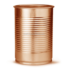 Copper Tin Can Cocktail Cup 15oz / 425ml