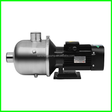 Wholesale china manufacturer mini water pumps
