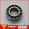 Standard angular contact ball type bearing 7230/DF 7230/DB 7230/DT