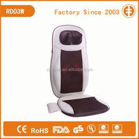 2014 hot sale sculptor body massager