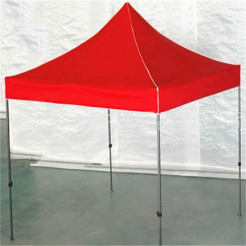 Outdoor Activities Marquee Portable Folding Car Parking Canopy Tent