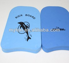 EVA Foam Heat Shaping Swimming Floating Board