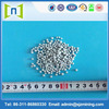 zeolite 4a,4a zeolite price,synthetic zeolite 4a price/natural zeolite price/zeolite powder