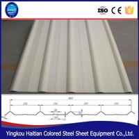 used corrugated roof sheet prices, corrugated iron roof sheets