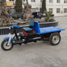 convenient for customer manufacturer provide 3 wheel tricycle